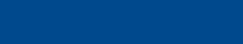 ETD Glasfaser GmbH