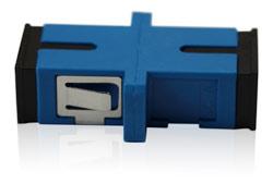 LWL Adapter von ETD Glasfaser