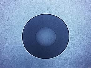 Glasfaser Grade A/1